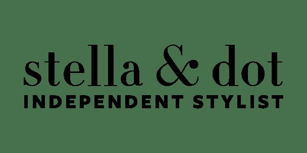Independent Stylist logo